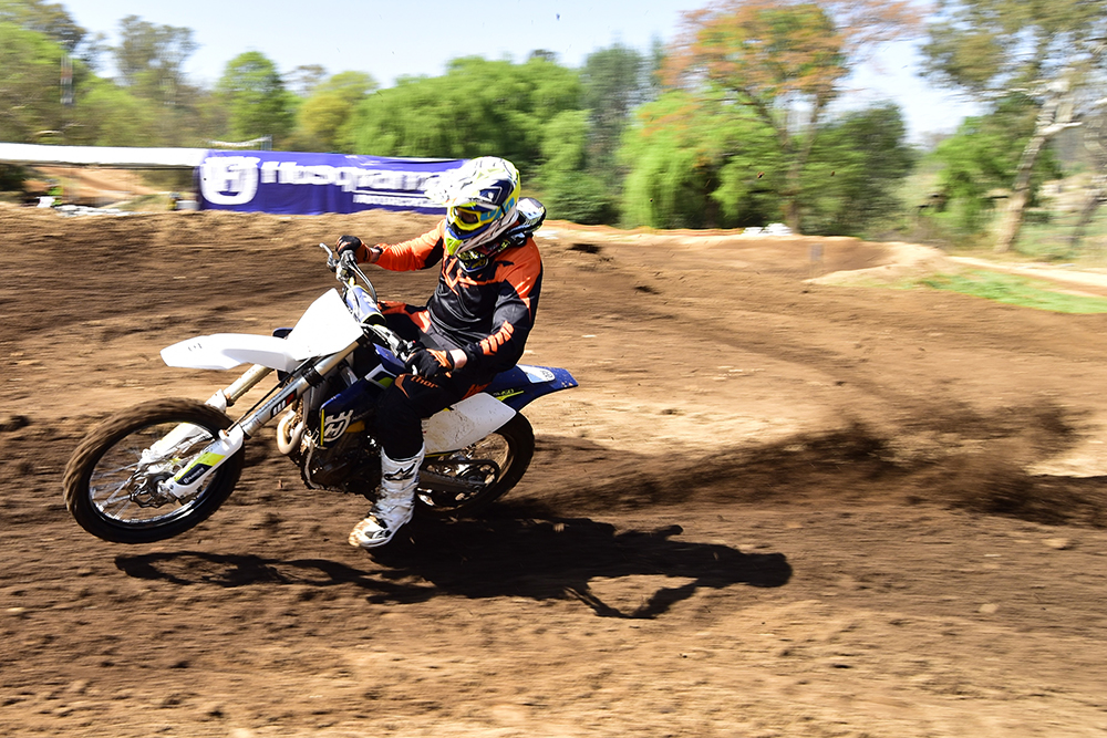 450Action