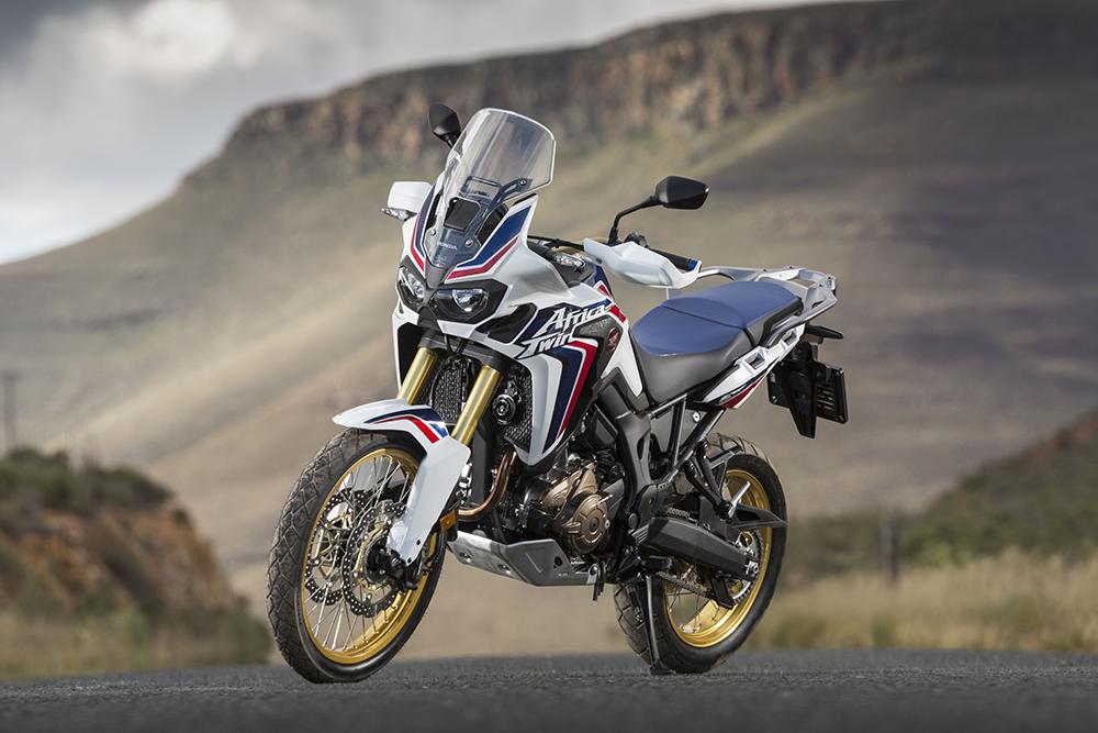 http://www.zabikers.co.za/wp-content/uploads/2015/11/Honda-CRF1000L-AfricaTwin-YM16-044.jpg