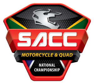 National Off-Road Championship - Round 6