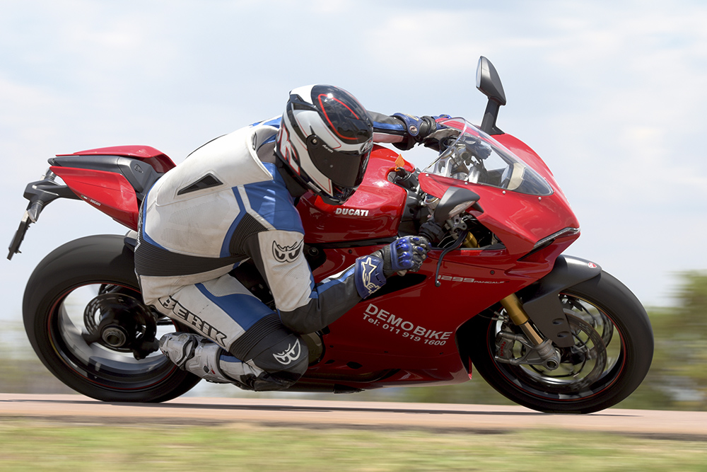 Panigale4