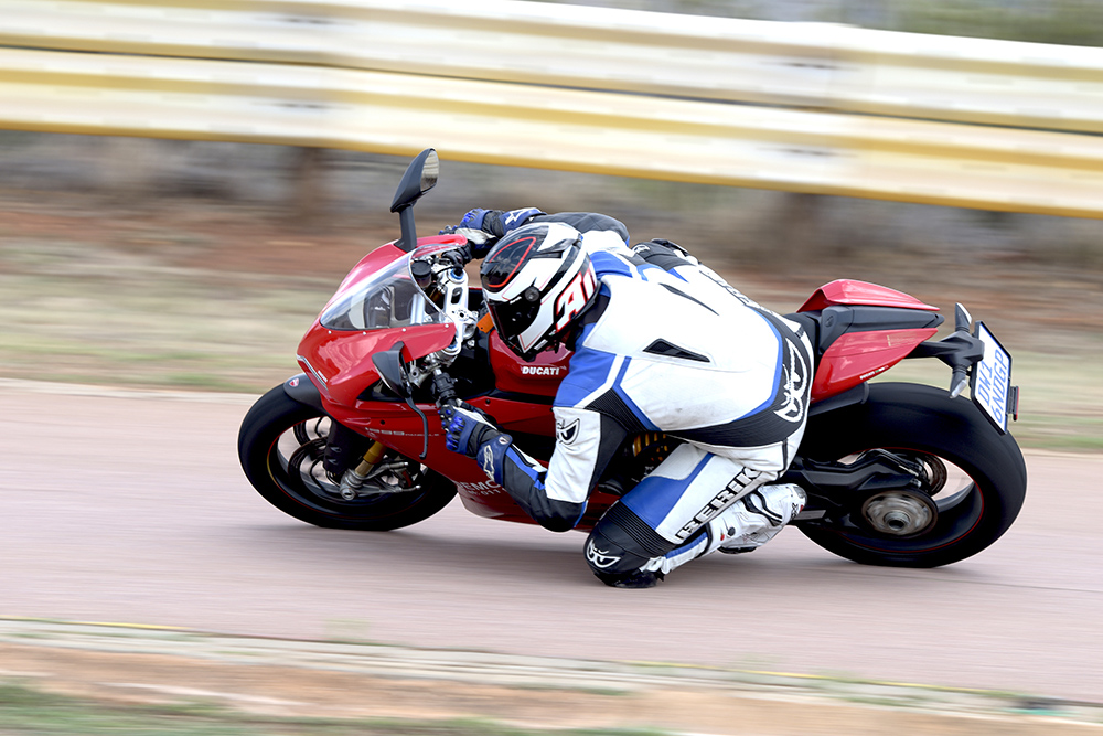 Panigale7