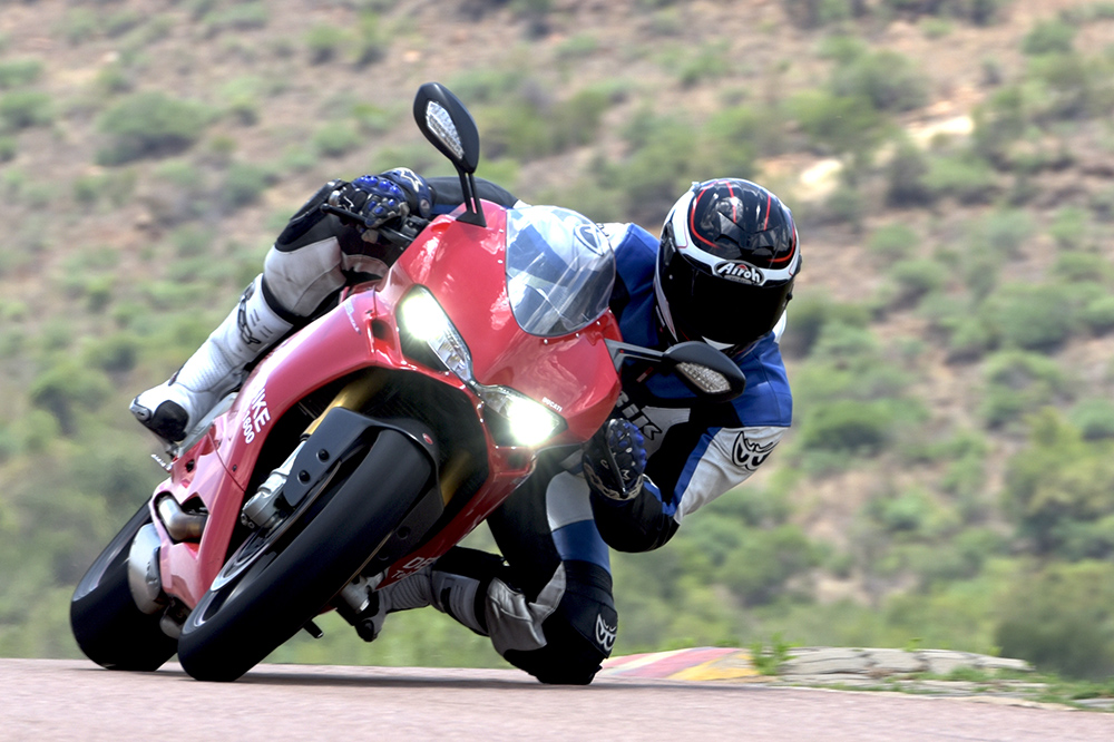 Panigale9