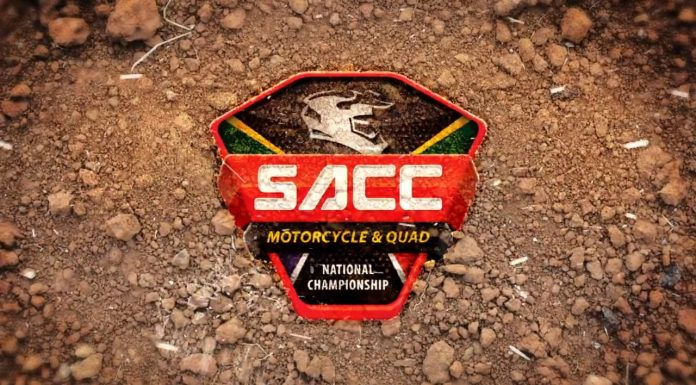 From round 1 of the sa cross country motorcycle and quad national