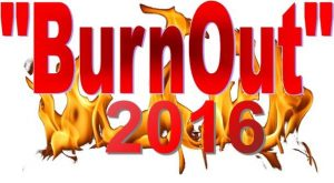 BurnOut 2016 hosted by The Regulators MCC @ Stikland Driving Range | Cape Town | Western Cape | South Africa