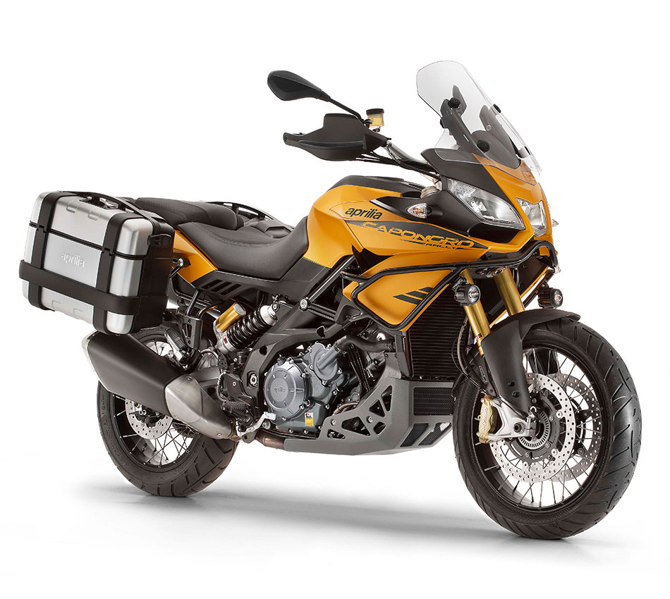 caponord-1200-rally-yellow