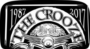 The Crooze @ CASTLE BAR | Cape Town | Western Cape | South Africa