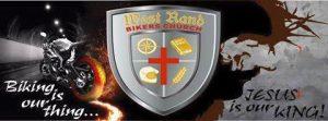 WEST RAND BIKERS CHURCH @ WEST RAND BIKERS CHURCH | Krugersdorp | Gauteng | South Africa