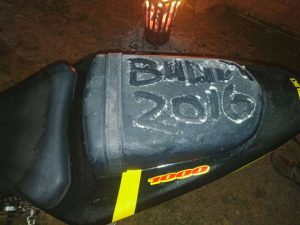 SPEED Freaks Bundu Rally @ ORIGINAL BUNDU SITE