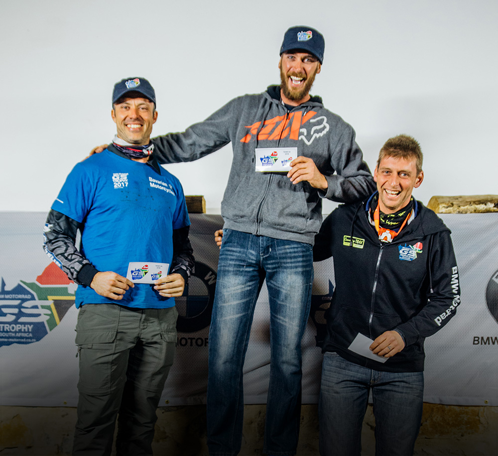Image result for mark dickinson gs trophy