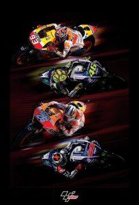 MotoGP at Rim & Rubber @ Rim & Rubber Assembly | Johannesburg | Gauteng | South Africa