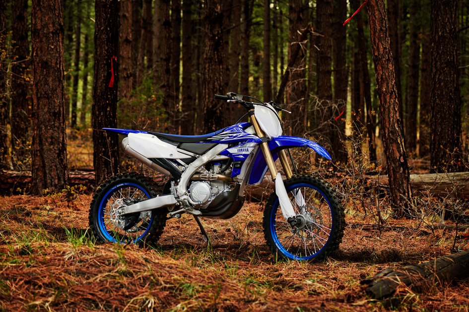 Enjoyable Yamaha Introduces Their New 2019 Yz85 Yz250F And Yz450Fx Caraccident5 Cool Chair Designs And Ideas Caraccident5Info