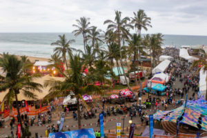 South Coast Bike Fest 2019 @ South Coast Bike Fest | Margate | KwaZulu-Natal | South Africa
