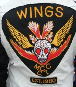 Wings Mcc Year End Breakfast RUN @ Kleinplasie Worcester  | Cape Town | Western Cape | South Africa