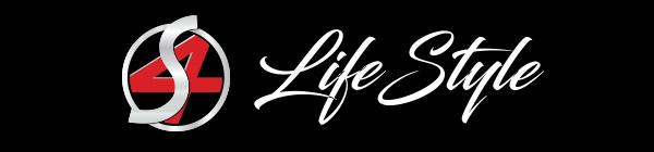 S4 Lifestyle
