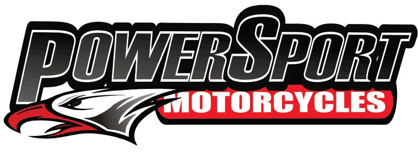 PowerSport Motorcycles