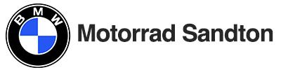BMW Motorrad Sandton