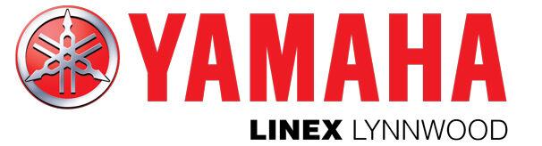 Linex Yamaha Lynnwood