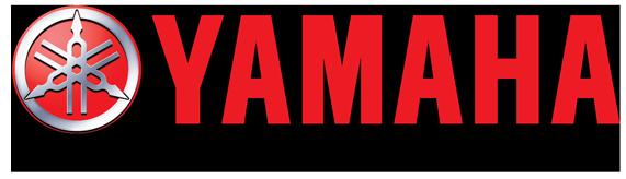 Linex Yamaha Randburg