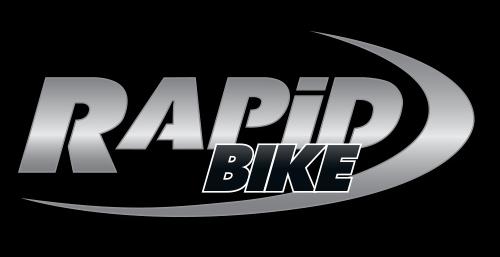 Rapid Bike