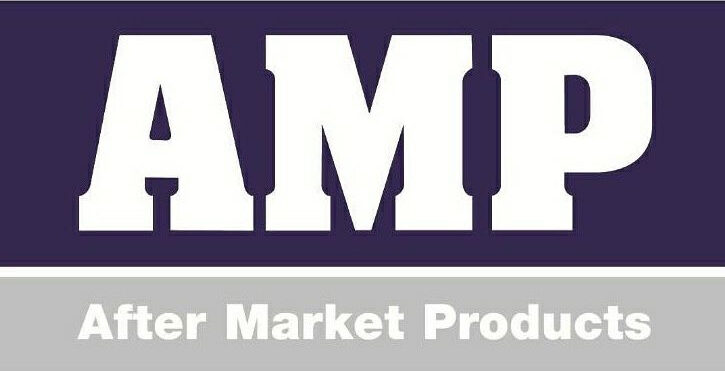AMP (After Market Products)