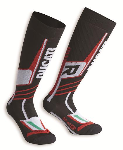 Performance V2 Socks