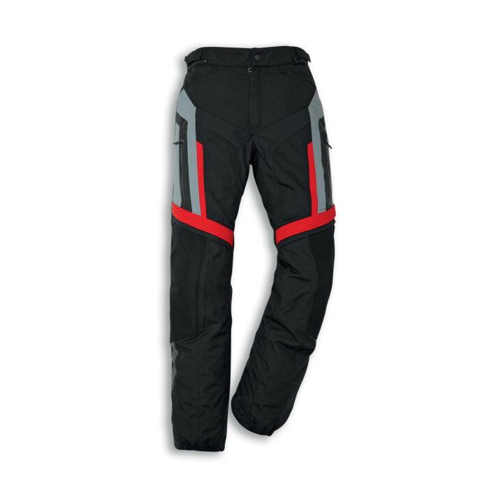 Strada C4 Pants