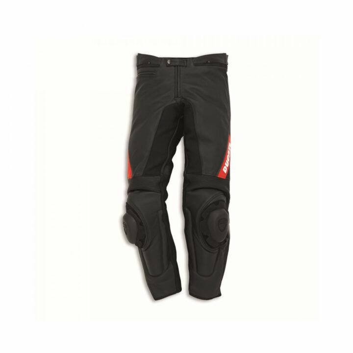 Sport C2 Pants
