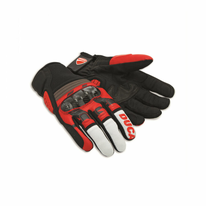 All Terrain C2 Gloves