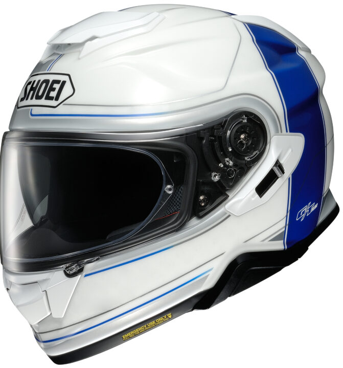 GT AIR-II