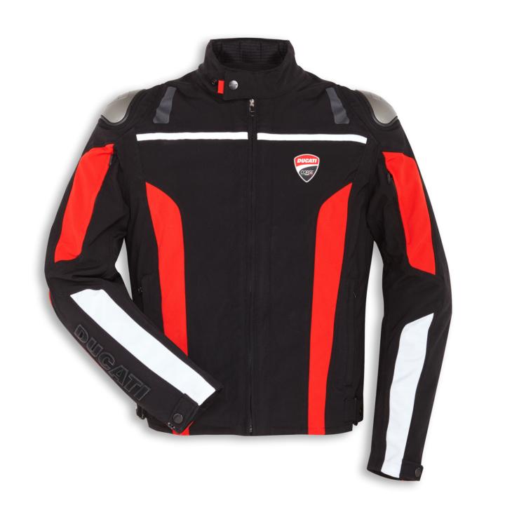 Corse Tex C4 Jacket