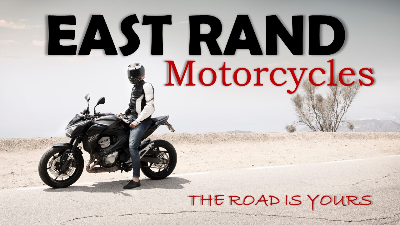 East Rand Motorcycles