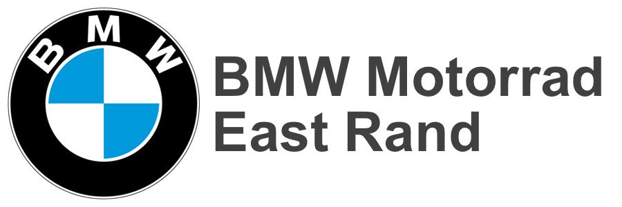 BMW Motorrad East Rand