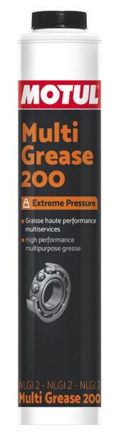MULTI GREASE 200