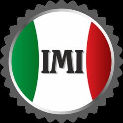 Italian Motorcycle Importers