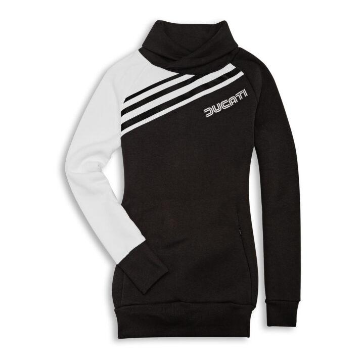 77 Sweatshirt Women