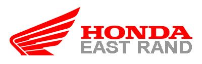 Motus Honda East Rand