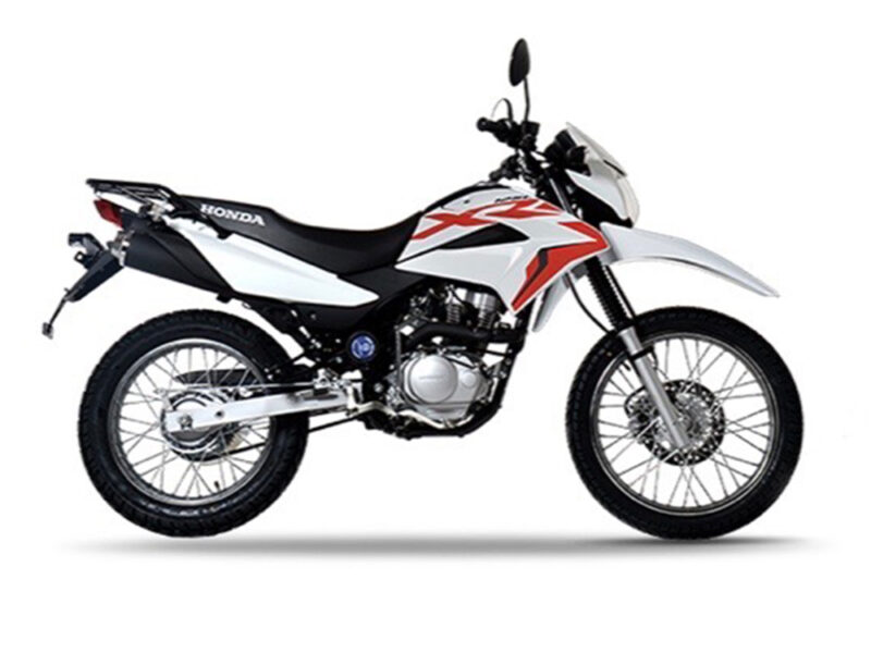 Motorcycle Buyers Guide | topbikes.ph